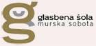 Glasbena šola Murska Sobota