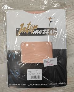 Intermezzo 0872