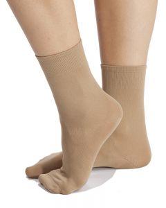 Dance socks Pridance