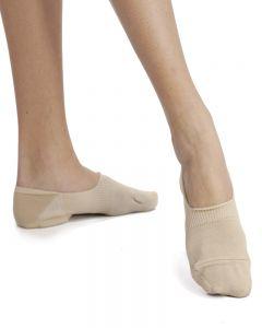 Half Toe Stocking