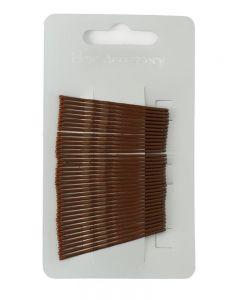 Hair Pins - 7492