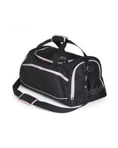 Bloch A311 - Ballet Bag