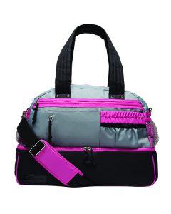 Capezio B122 - Gear Bag