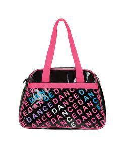 Capezio B80 - Dance Letter Bag
