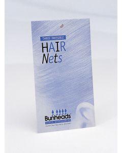 Bunheads BH420