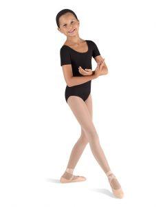 Bloch CL5402 - Ballet