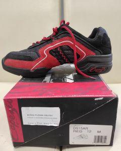 Sneakers Capezio DS15