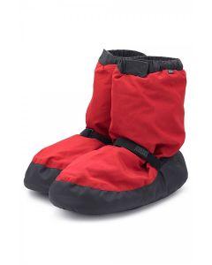 Bloch IM009 Warm-up booties