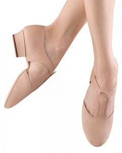 Bloch S0407L - Grecian Sandal