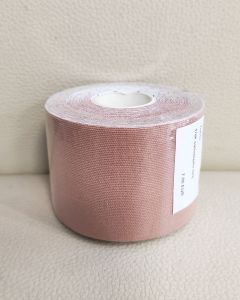 Techdance self-adhesive tape