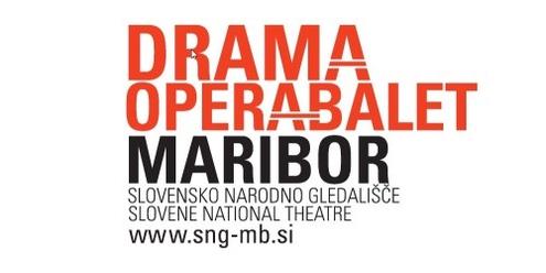 SNG Maribor